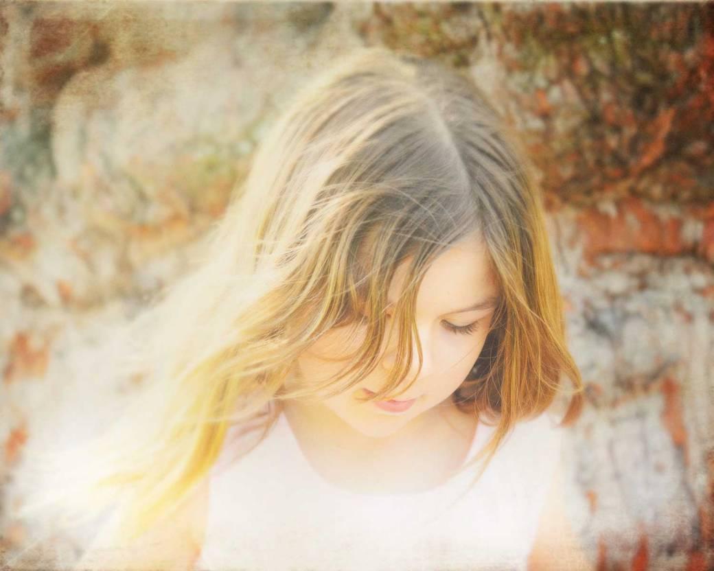 alena-dreamy