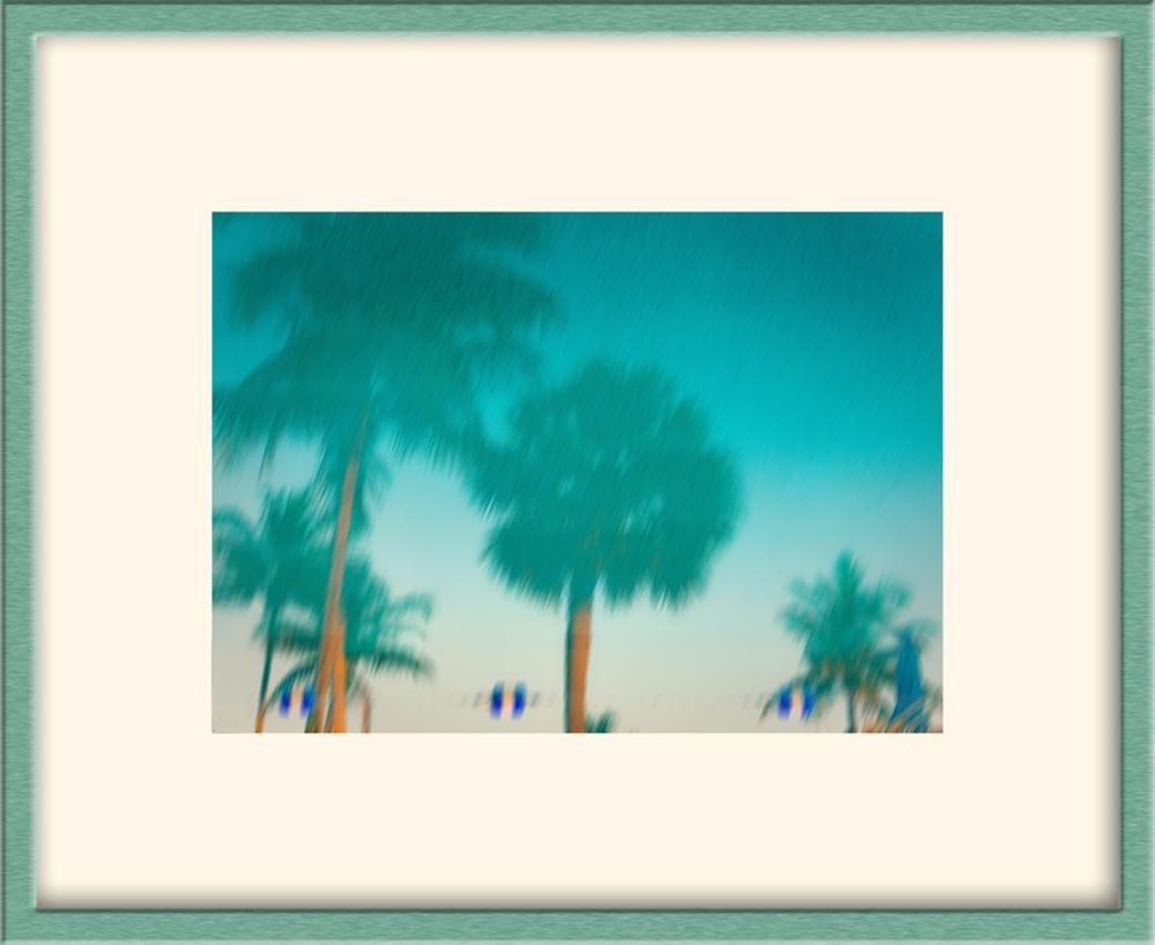 framedreflectionssmall