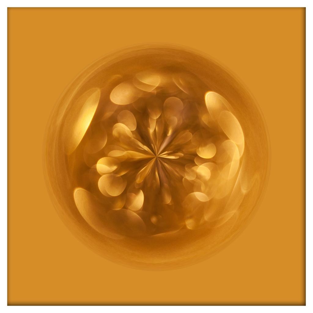 goldenorb