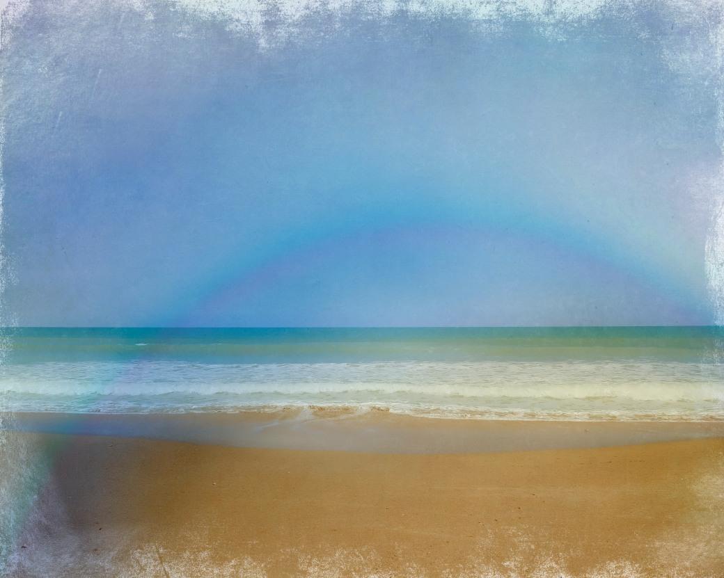 rainbowforblog