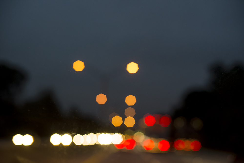 lights i-95