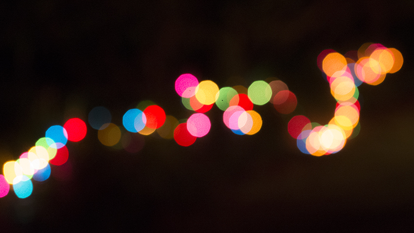 snake lights