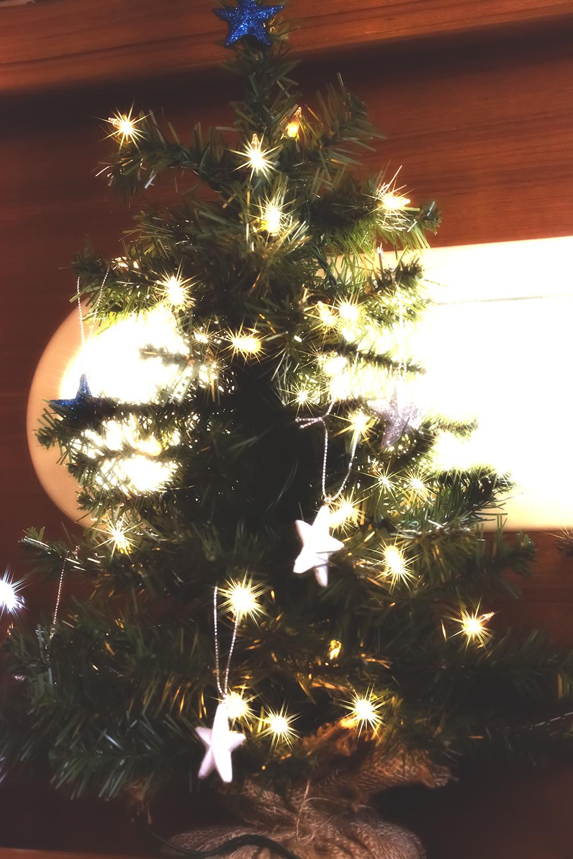 tiny tree2-