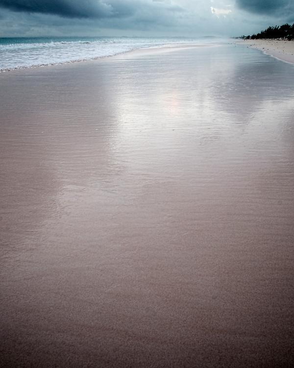 minimal beach3