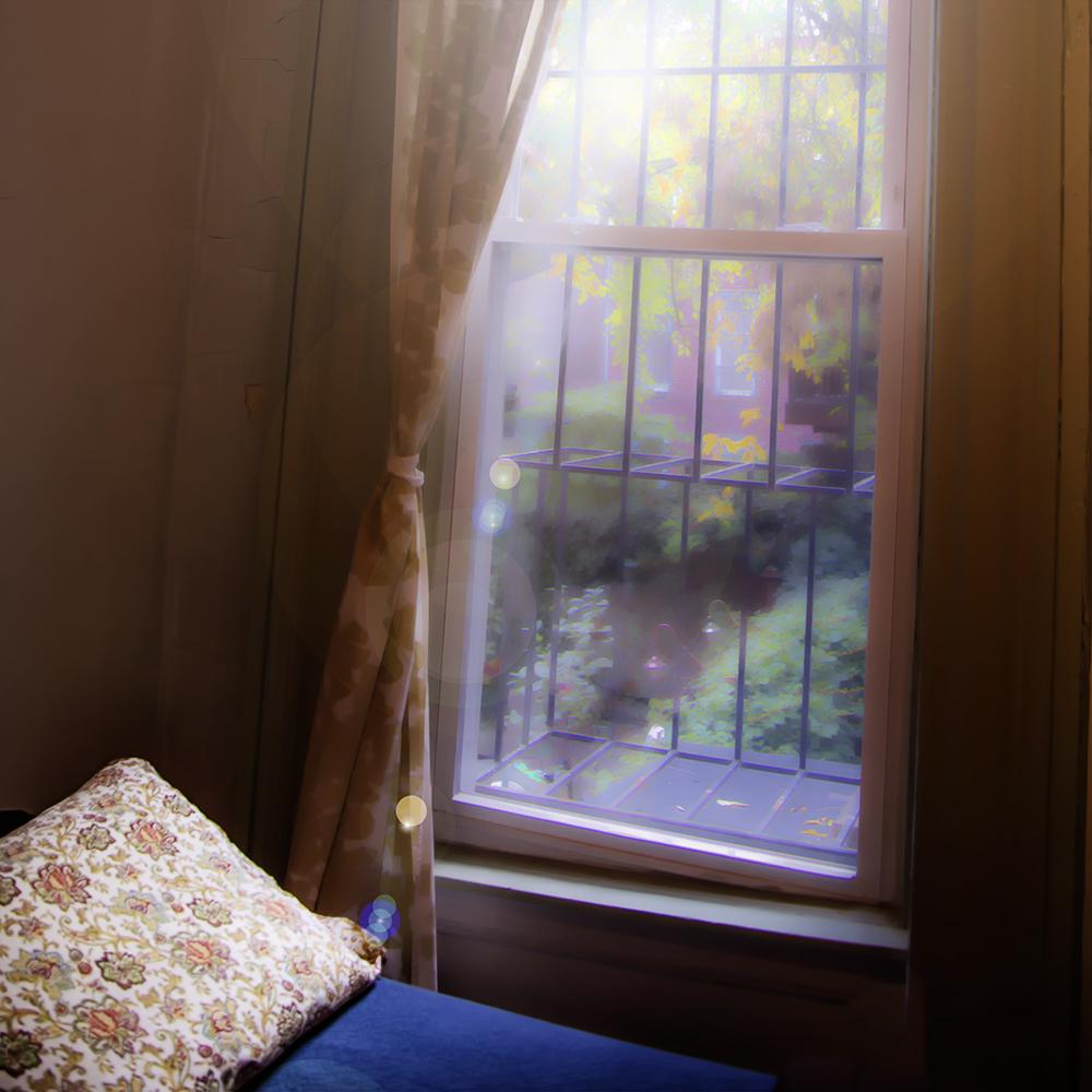 window2square