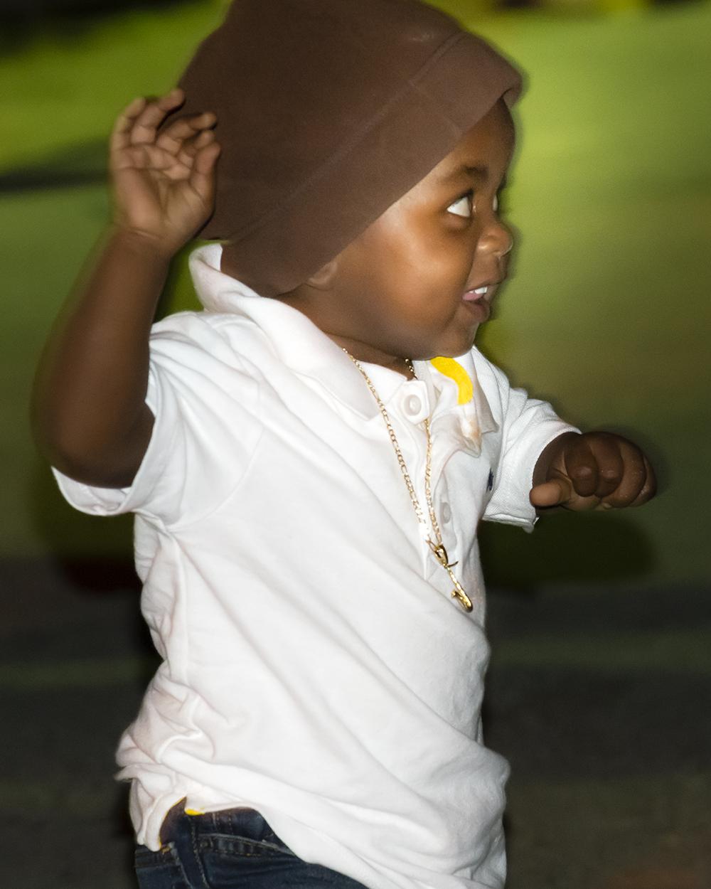 little kid2