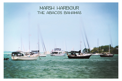 postcard marsh harbour-small500