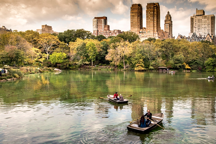 central park boaters copy