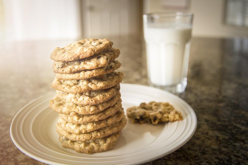 cookiesGIlr