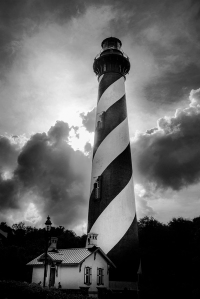 lighthouse st a