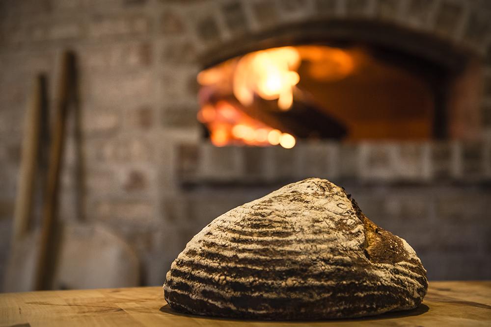 bread ovenlr2