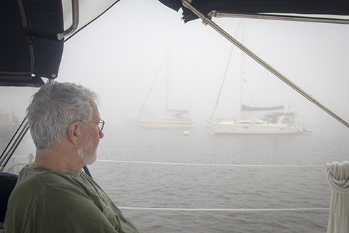 bob and fog 1