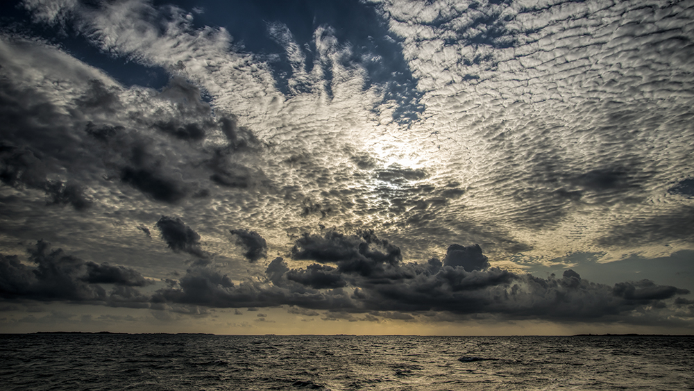cloudscapelr