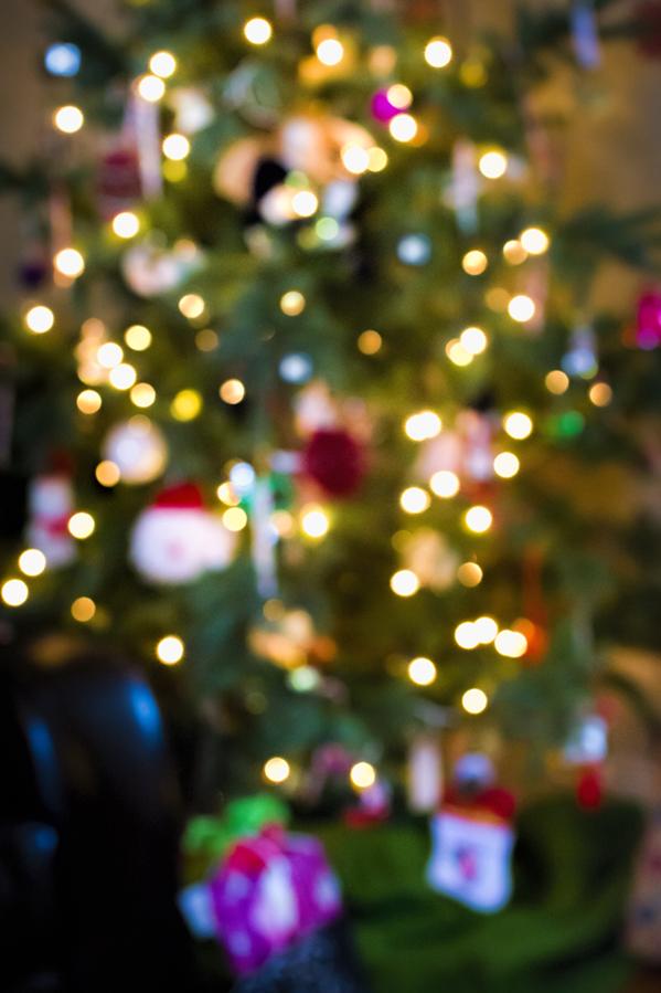 waabi-sabi-christmas