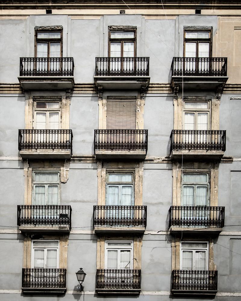 12-balconies