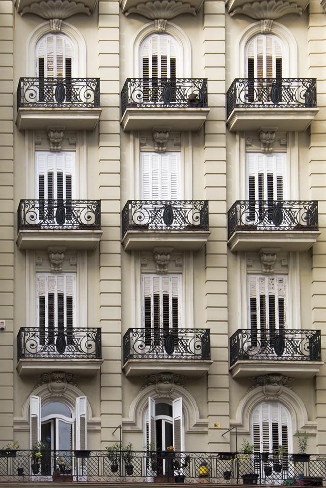more-balconies2